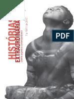 Catálogo_Cine_Histórias extraordinárias II_RJ.pdf