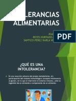 INTOLERANCIAS (1)