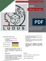 Catálogo LUDUS.pdf