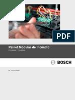 FPA-5000_AHB_12.1_pt