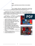 proveinsito2012_provedicarico.pdf