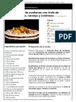 Hoja de impresión de Bizcocho seco de avellanas con trufa de chocolate negro, naranja y cointreau.pdf