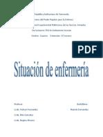 MARIELA FERNANDEZ.docx