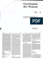 Geffarth_-_Artikel_Rosenkreuzer_EdN.pdf