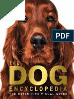 The Dog Encyclopedia.pdf
