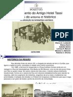 hotel_tassi - HISTÓRICO.pdf
