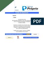 Plano Negociosnov2013 (2)