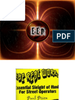 the_real_work.pdf