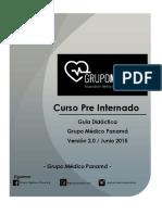 Folleto CPI Bolsillo 2.0 (Junio 2015).PDF