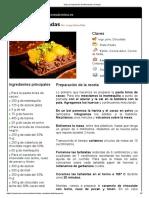 Hoja de impresión de Mini tartas variadas.pdf
