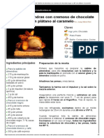 Hoja de impresión de Sablée de almendras con cremoso de chocolate negro y café con plátano al caramelo.pdf