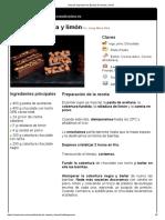 Hoja de impresión de Barrita de canela y limón.pdf