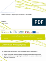 Powerpoint Poise Ufcd382