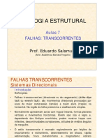 Falhas transcorrentes.pdf