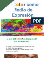 IMPRESIONISMO parte1