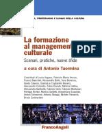 La_formazione_al_management_culturale._S.pdf