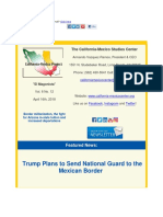 California-Mexico Studies Center - Border militarization the fight for Arizona in-state tuition and increased deportations.pdf