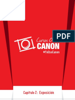 canon2.pdf
