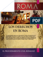 derecho romano expocicion terminada cd.pptx