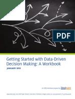 data driven workbook - with fields ddm1