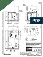 Layout Proposal ASD 17 5618