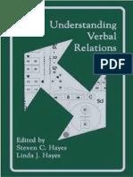 [Steven C. Hayes, Linda J. Hayes] Understanding Ve(B-ok.xyz)