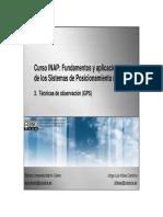 3. Técnicas de observación (GPS).pdf
