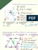 Fisica 2 Presencial UC