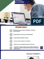 Semana_2_Administracion_para_los_negocios.pdf