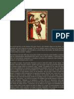 El Modelo Cortés