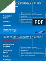 Aducciones_2012091828.pps