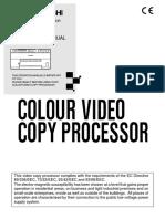 cp910e_en impresora mitsubishi.pdf