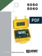 5050-5060_ES