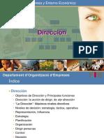 la-direccion-de-la-empresa-1194979259789938-4