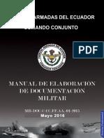 MANUAL MEDOMI.pdf