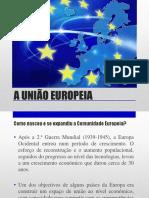 uniaoeuropeia-130422163721-phpapp01.pdf