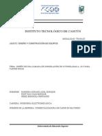 Formato_guia Propuesta de Anteproyecto Atmosfera V3