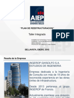 PPT Taller Integrado_rev4