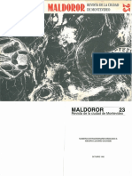 Maldoror23.pdf