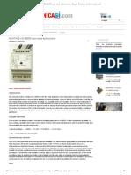 El NE555 Para Otras Aplicaciones _ Blog de Electrónica Electronicasi.com