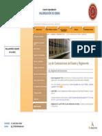 1.0 REGLAMENTOS VIGENTES DE LA OSCE.pdf