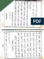 327156878-Sirrin-Fatiha.pdf