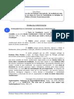 teoria-da-constituicao4.doc