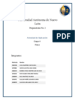 Actividad de Aplicacion Fisica Etapa 4.docx
