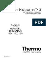 DISPENSADOR DE PARAFINA TERMO-Histocentre-3.pdf