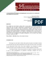 Questões de gênero, diversidade e incluão.pdf