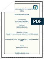 Tarea 1 y 2 de Eleisida Almonte. (4)
