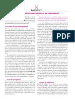 Apéndice 5 - Análisis Geométrico Del Equilibrio Del Consumidor. Samuelson