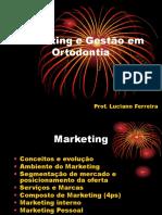 Marketing e Gestão (1)