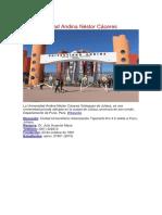 La Universidad Andina.pdf